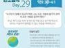 40일의 탄소금식-29일(3/30)