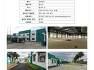 베트남 공장설립,법인설립 투자 가이드 정보: 비나한인 베트남 뉴스레터 제306호