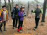 "Tranggle Map 따라 걷는 ""인천종주길 4코스 7.42km"""
