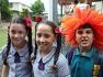 호주 시드니 영어캠프 - 영어연수 청소년 모집