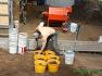 노후준비! 위험 없는 퇴직 없는 일자리 노후생활비 마련 자급자족 창업과 준비- 29