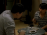 한국 영화속 먹방 - 안넣은게 없다는 강원도 춘천 닭죽의 힘 - 생활의 발견