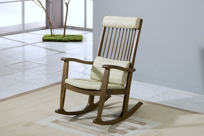 인까사 원목 흔들의자 원목 벤치 추천! 예쁜 의자 집합소!