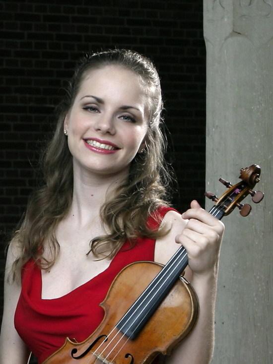 모짜르트/바이올린 협주곡 제5번 A장조 K.219