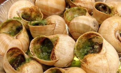 - Blog de cuisine francaise ...