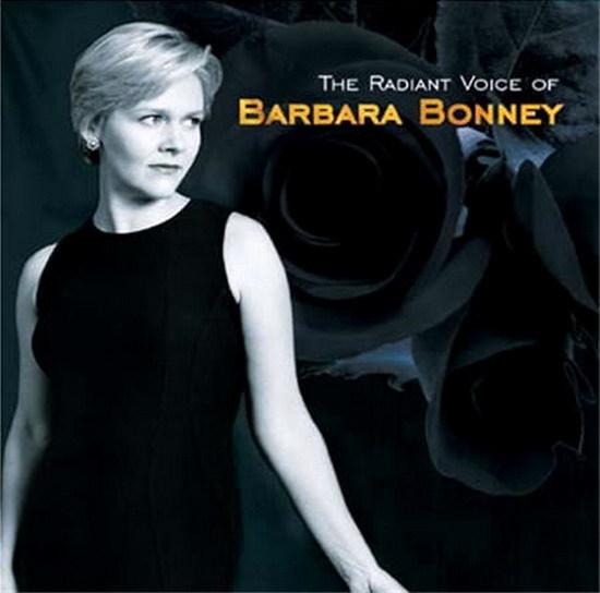 바바라 보니가 부르는 슈베르트의 가곡 4곡
