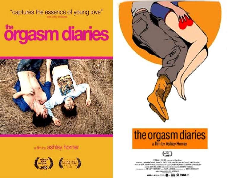 orgasm-diaries-movie