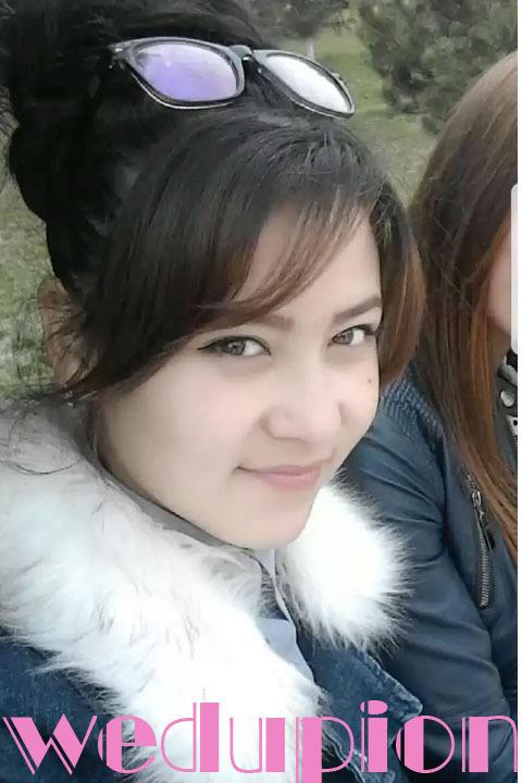 P~ 우즈베키스탄국제결혼 희망여성 uz-2669(동의)