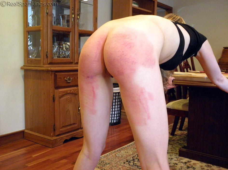 Amateur brutal dildo diaper bdsm enema
