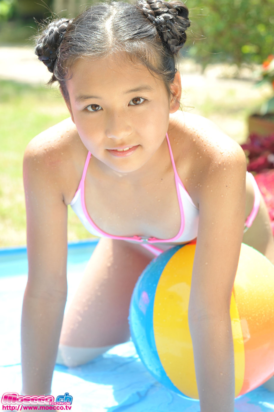 moecco.tv Aoi Kako http://blog.daum.net/ssddddd/17134522