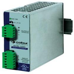 해외직구 카부(CABUR)의 Easy Power(이지파워) 모델번호 XCSL120C