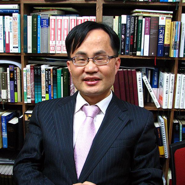 종교개혁 501주년 기념 언약교회 신앙강좌 안내