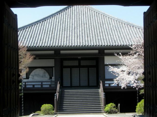 일본 쿄도 산넹자카(産寧坂), 니넹자카(二寧坂)