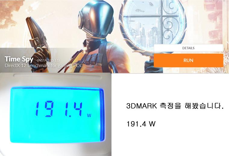 99C7814E5DE7BC201D505F