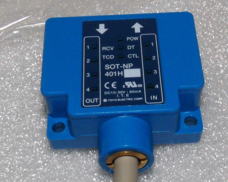 1 pc Fairchild FQA6N90C 900V N-Channel MOSFET IC Bx6